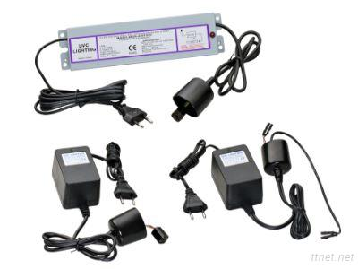 Ballast For UV Lamp