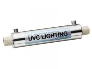 (UV-201) UV Sterilizer